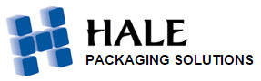 Hale Custom Packaging